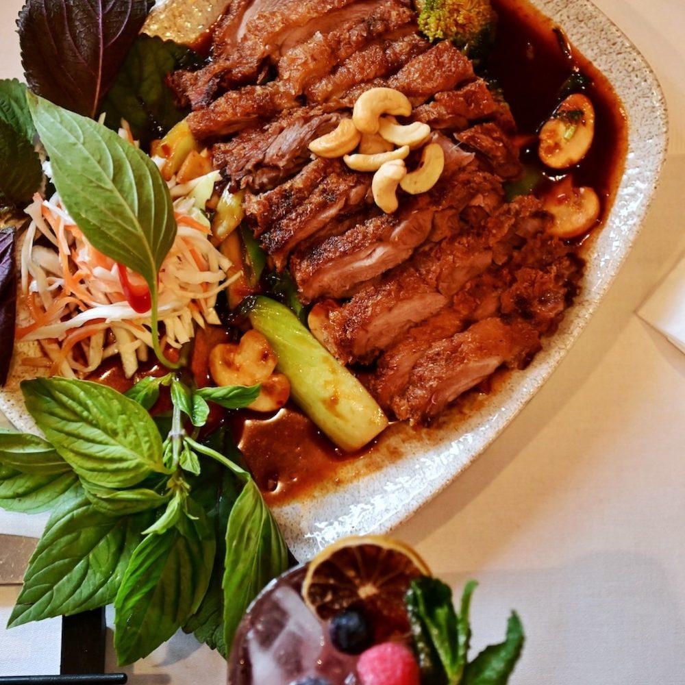 Jasmin_asia_cuisine_rind